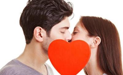 Quan hệ tình dục đúng giúp bạn cảm thấy tốt hơn và gia tăng sự gắn kết