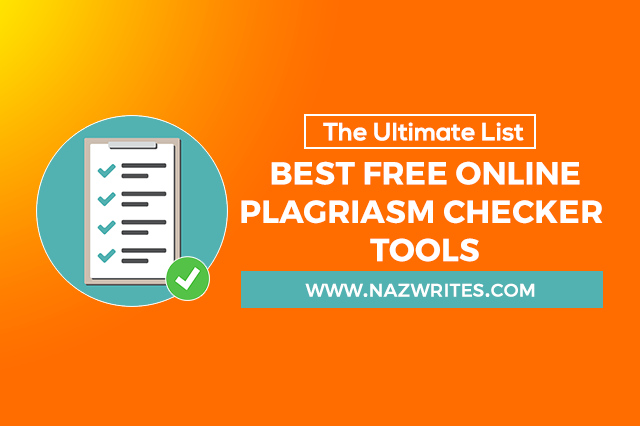 Top-19-Best-Online-Plagiarism-Checker-Tools-of-2019