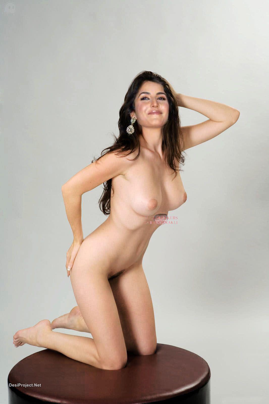Hot Sexy Katrina Kaif Nude Porn Pics-8020