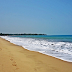 Objek Wisata Pantai Anyer di Banten