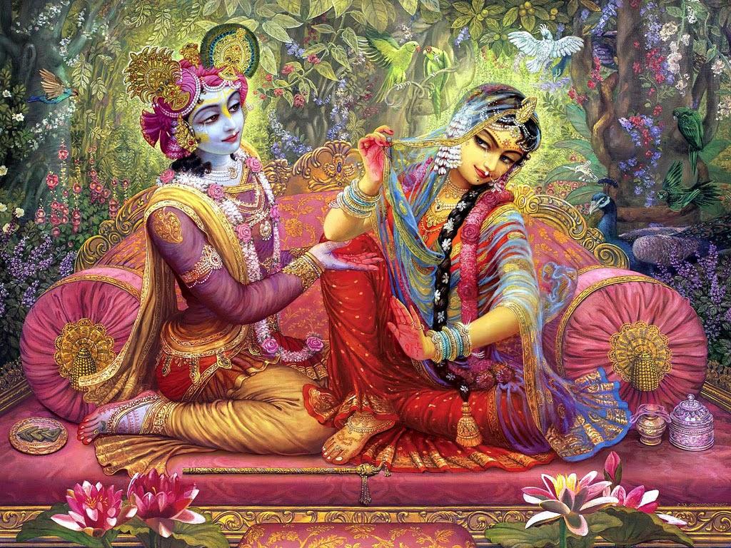 Loves krishna nice hd wallpapers krishna hd wallpapers wallpaper - Love Radha Krishna Images