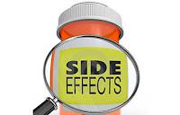 Efek Samping KLG Pills
