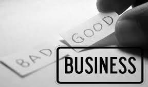 Risiko Ini Sebelum Merintis Bisnis Baru Kenali 5 Risiko Ini Sebelum Merintis Bisnis Baru