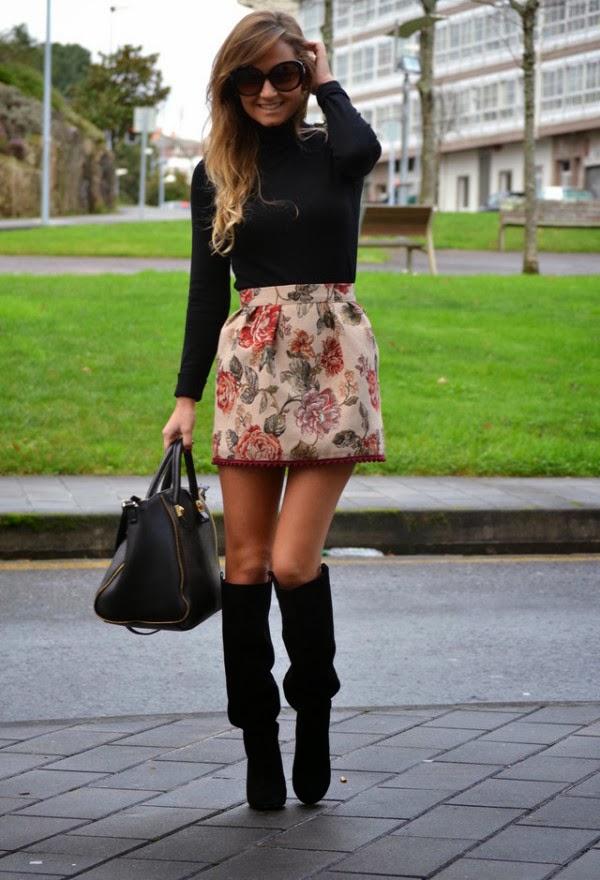http://2.bp.blogspot.com/-1LQBI7nKm7M/Ur4GyBKpXQI/AAAAAAABP-A/x6TWCiT-TE0/s1600/vestidos+casuales+(5).jpg