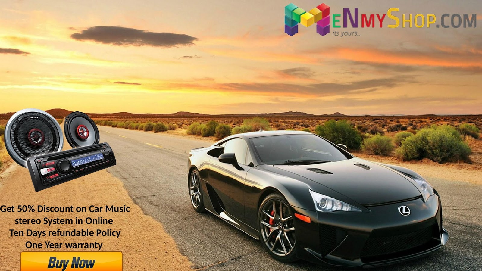 Best Car In Low Price Best Cars Modified Dur A Flex - Sports cars low price