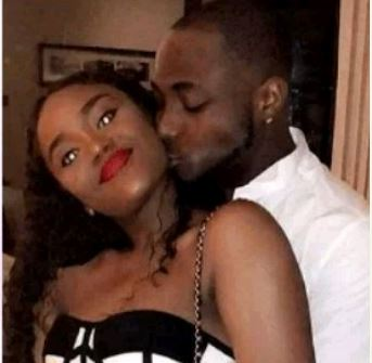 UPDATE! Davido Refers To Chioma As 'wife' As He Debunks