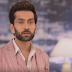 That's Why Both Anika and Shivaay Will Turn Negative In Star Plus Ishqbaaz