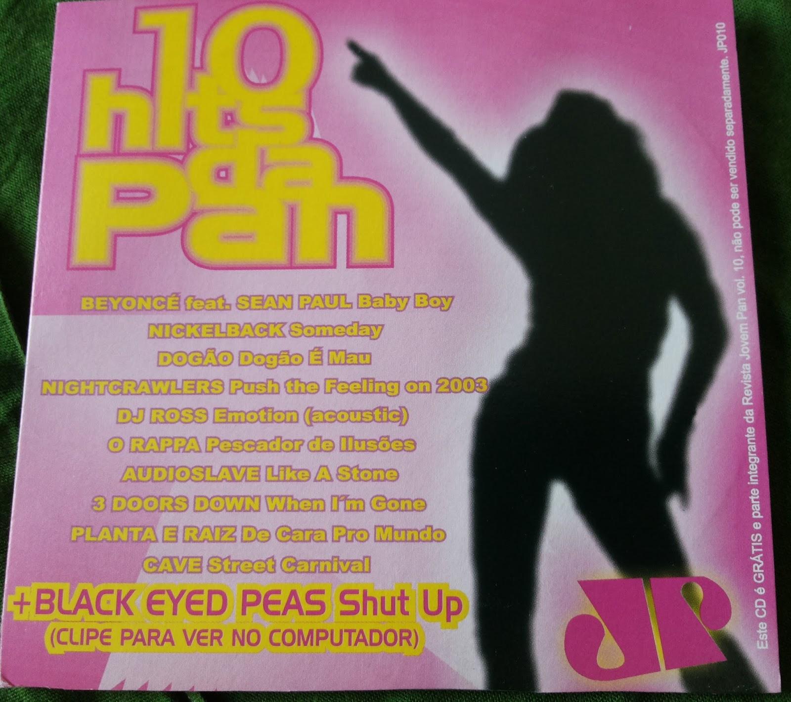 O RAPPA 1994 BAIXAR ALBUM