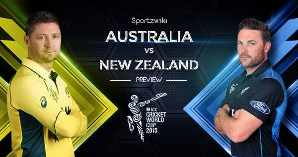 aus-nz-final-worldcup
