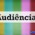 Audiências: TVI volta a ser o canal mais visto de Portugal... por pouco