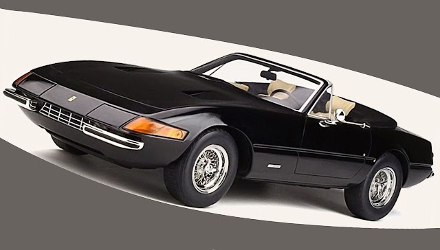 ferrari-365-gts4-spyder-black-1973