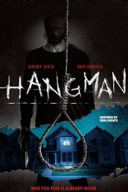 Hangman – Legendado (2015)