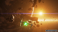 Everspace Game Screenshot 5