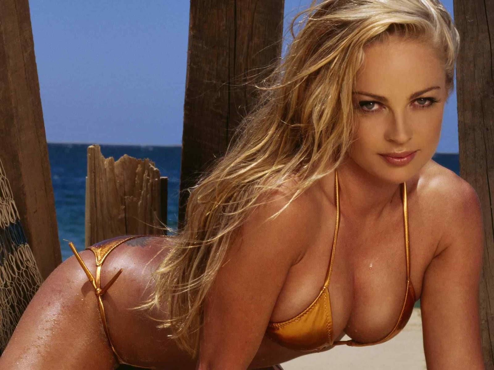 Imogen Bailey Nude Pics 89