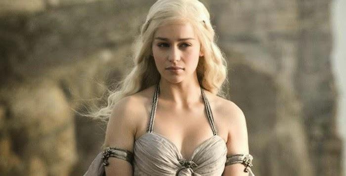 HBO pede que Periscope impeça pirataria de Game of thrones!