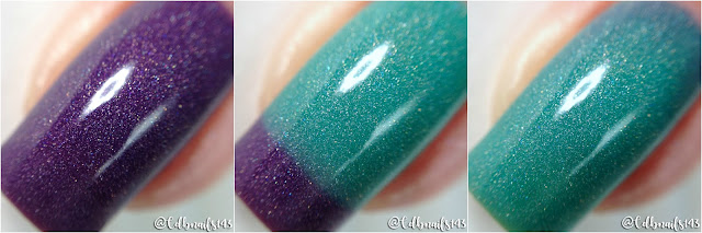 Bliss Polish-Thingama-BoBs