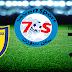 موعدنا مع مباراة يوفنتوس وكييفو فيرونا بتاريخ  21/01/2019  الدوري الايطالي الممتاز