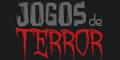 Jogue jogos de terror de graça online.