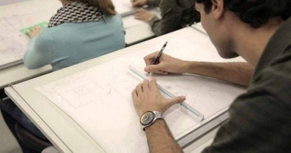 IFRJ recebe inscrições para 700 vagas em cursos técnicos gratuitos no RJ