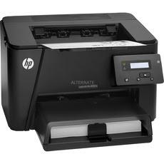 HP LaserJet Pro M201N Printer Driver Download