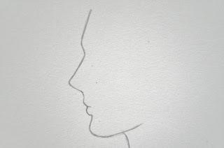 تعليم الرسم