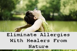 https://foreverhealthy.blogspot.com/2012/04/eliminate-your-seasonal-allergies-with.html#more