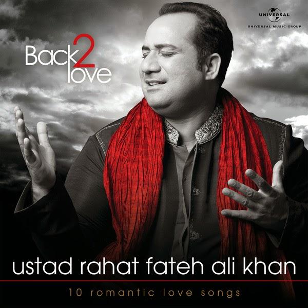 Tu Jo Kahe De Agar Song Download Mp3: Free Download Mp3 Songs & Ghazals: Rab Jaane Mp3 Song Free