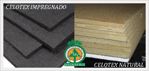 productos maderables de cuale ¿qué es y como se usa el