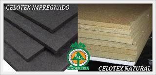 maderas-cuale-vallarta-celotex-ventas-derivado-madera-construccion-techos
