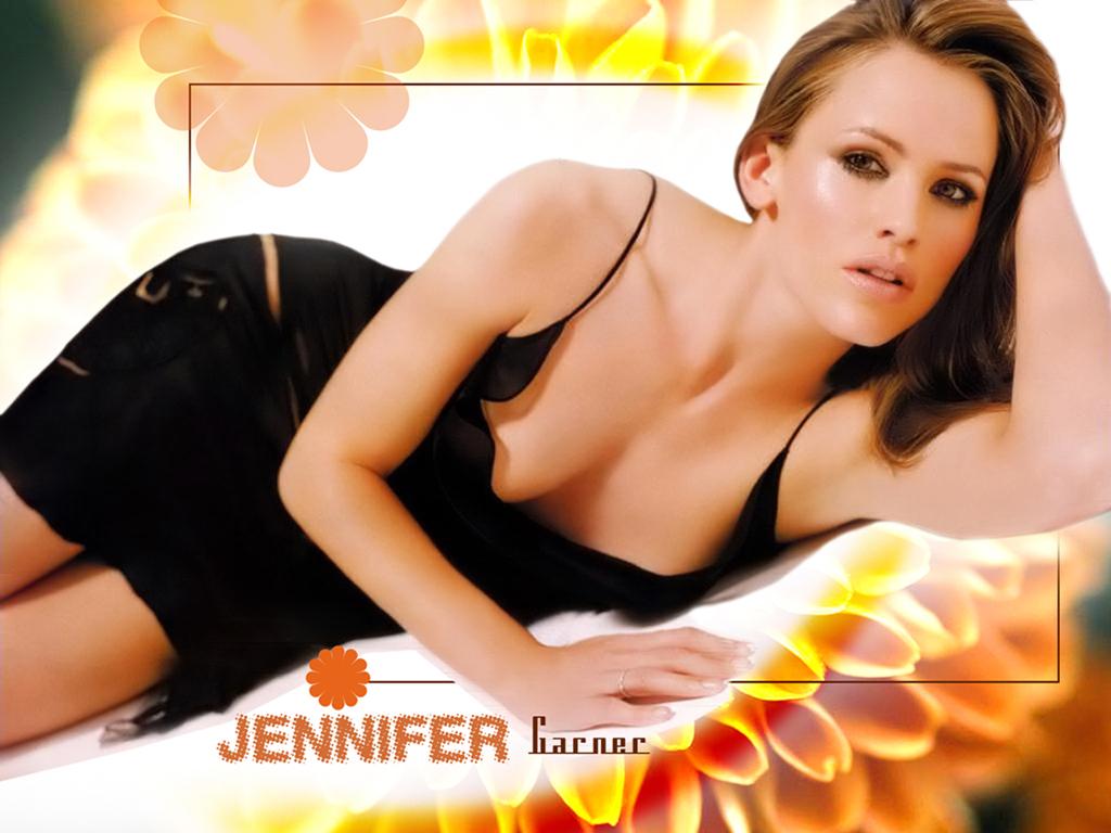 Monica leon nude Nude Photos