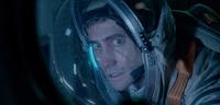 Life Movie Jake Gyllenhaal Image 3 (6)