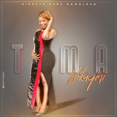 BAIXAR MP3    Tima - Nikuyini (2018) [Novidades Só Aqui]