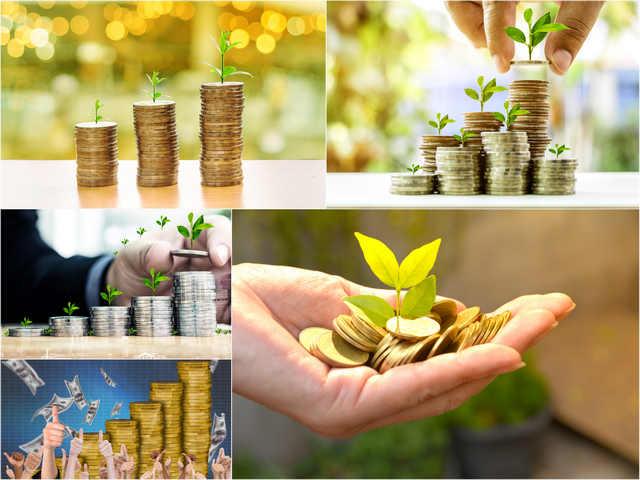 تحميل 5 صور بجودة عالية لنمو الأموال