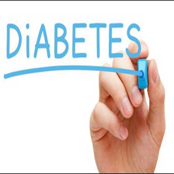 Obat Herbal Diabetes Ada di Sekeliling Kita, Download Poster Obat Herbal Diabetes Ada di Sekeliling Kita