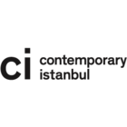 https://www.artsy.net/contemporary-istanbul