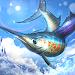 Tải Game Fishing Championship Hack Đá Quý Cho Android