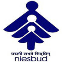 NIESBUD Gujarat 19 Manager Posts Recruitment 2016