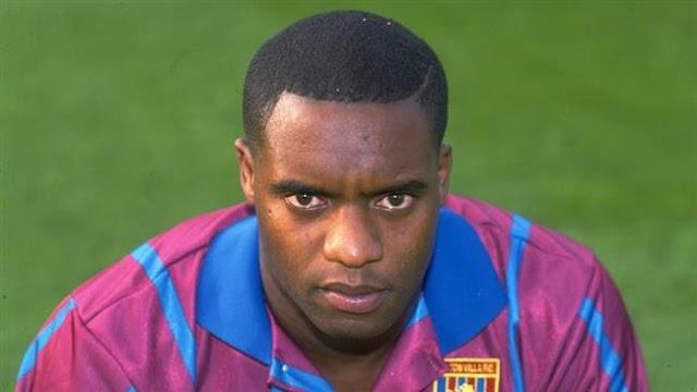 UK police officers probed over death of black English footballer Dalian Atkinson