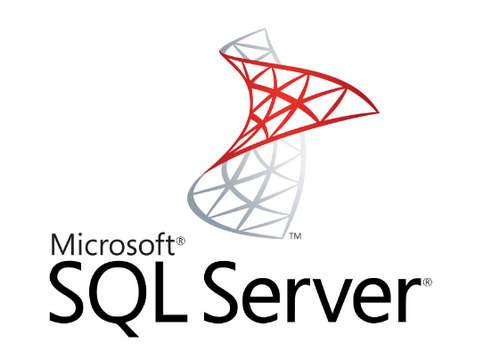 Kelebihan dan Kekurangan Microsoft SQL Server