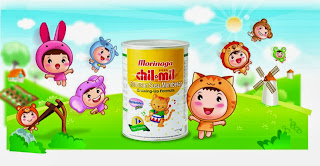1010454 10151469642763133 1193767236 n - FREEBIES - FREE Morigana 400g Milk to be given away