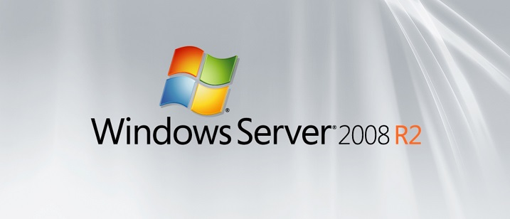 windows-server-2008-travando