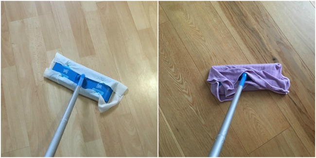 collage-two-mops-one-with-floor-wipe-one-with-microfibre-cloth