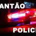 Tentativa de homicídio é registrada neste final de semana em Teixeira