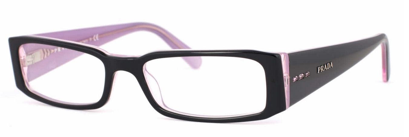 3990dcb48a4c ... sunglasses dbf54 50479 ireland prada pr 10fv eyeglasses beautiful for  women 4cb35 a69d5 ...