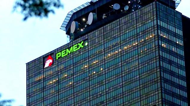 Para banco extranjero es decepcionante el rescate anunciado a Pemex