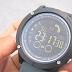 مراجعة الساعة الذكية Zeblaze Vibe 3 وطريقة ربطها مع الاندرويد