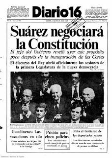 https://issuu.com/sanpedro/docs/diario_16._23-7-1977