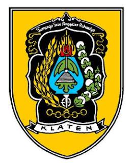 Daftar SMK Negeri di Klaten dan Jurusannya