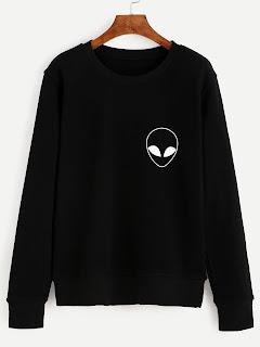 http://es.shein.com/Black-Alien-Print-Long-Sleeve-Sweatshirt-p-302856-cat-1773.html