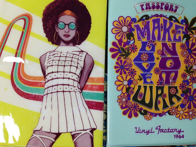 vinyl-factory-runway-magazine-sunglasses-vintage-eleonora-de-gray-Mikael-Guigui